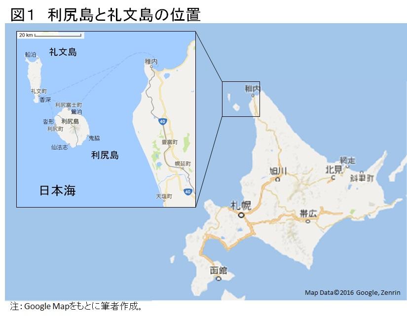 SPACE-NIRA_児矢野マリ先生_Fig1とFig2合成_図1