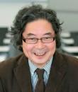 Hara Toshihiko